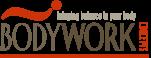 BodyWork Concepts